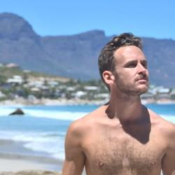 Welcome to Cape Town: the gay capital of Africa