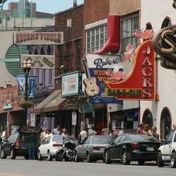 Best Gay Bars in Nashville, TN - Yelp