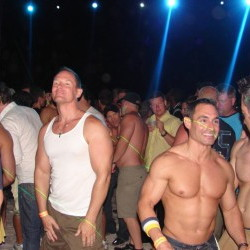 Gay Bars in Baltimore You Must Visit - Vacation Like a Pro