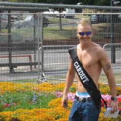 gay gloryholes photo