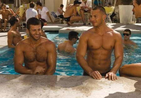 awesome young gay signles vacations