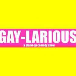 Gaylarious