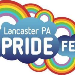 Lancaster pa and gay physician