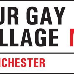 Manchester Pride 2016 FREE EVENT*