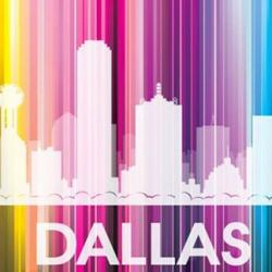 Dallas Pride & Festival 2016 #dallaspride