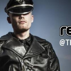 Recon at The Boots - Antwerp Pride