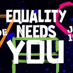 NYC Pride 2016: Teaze