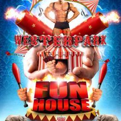 FunHouse XXL - Pride Edition
