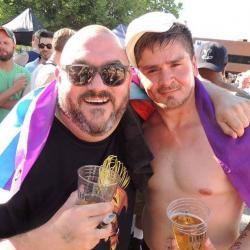 Denver Pride 2016: #BeerBust