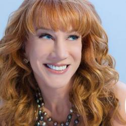 Pride Presents Kathy Griffin