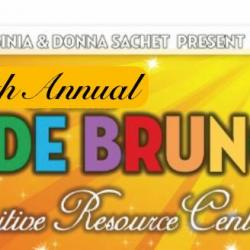18th Annual Pride Brunch honoring the Grand Marshals for PRC