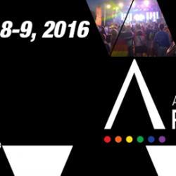 46th Annual Atlanta Pride Festival