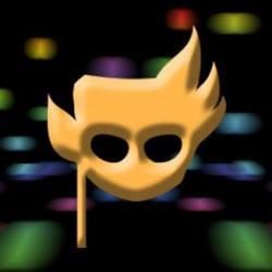 Shenanigans Pride: Mask4Mask