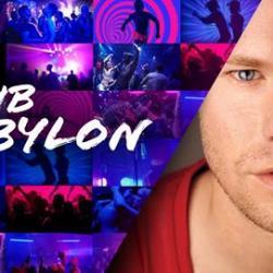 PRIDE TORONTO: Club Babylon