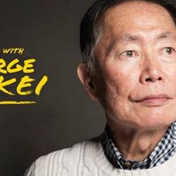 Pride Toronto: An Evening with George Takei