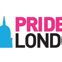 Join us to watch the Pride in London 2017 Parade.