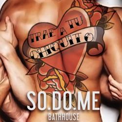 sodome gay vapors mexico jpg 1152x768