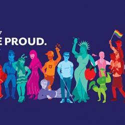 NYC Pride 2017: PrideFest