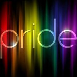 Pre-Pride Breakfast