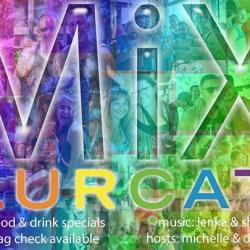 MiX: Lurcat