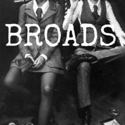 Broads: A Pride Weekend Dance Party