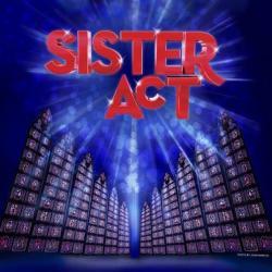 Sister Act at RCCT