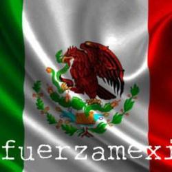 Fuerza Mexico – A Benefit Happy Hour for Mexico City Earthquake