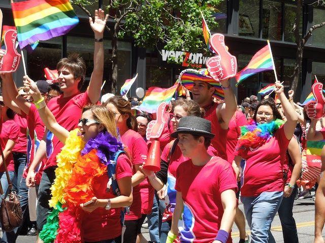 Maspalomas pride club maspalomas