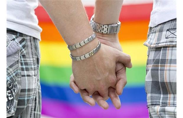 Gay Speed Dating & Matchmaking in Toronto