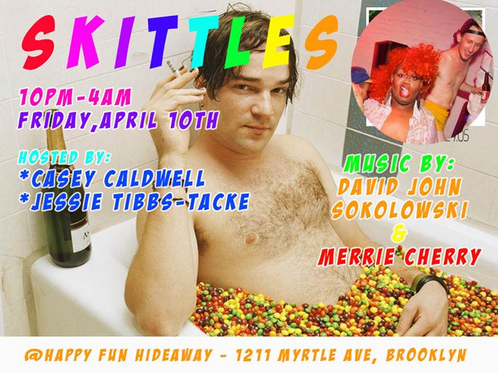 from Memphis hideaway gay club in dallas