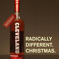 Cleveland Christmas Bourbon.Event Christmas Bourbon Open House Details And Who S