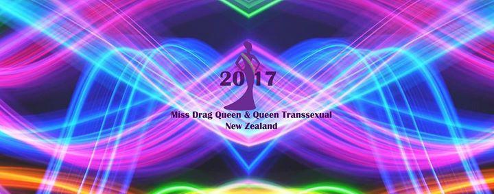 Auckland transexuals