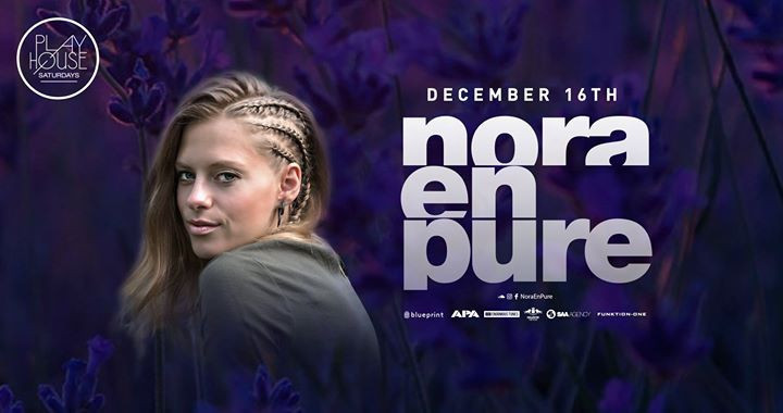 Event tomorrow nora en pure at celebrities details and whos event tomorrow nora en pure at celebrities details and whos attending gaycities vancouver malvernweather Images