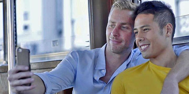 North branford gay matchmaking