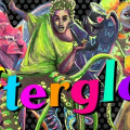 AFTERGLOW 2019: PINK SATURDAY BLACKLIGHT DISCOTHEQUE
