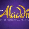 HRC Night at the Theater - Aladdin