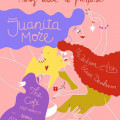 Hey Sugar! feat. Juanita More!