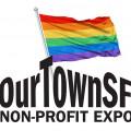 OurTownSF Nonprofit Expo 2018