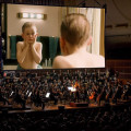 Home Alone – Film with Live Orchestra