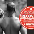 MLK Weekend Recovery
