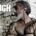 ROUGH - Tickets on Sale Now!