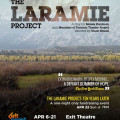 The Laramie Project - presented by Left Coast Theatre Co.