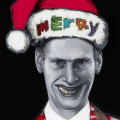 A John Waters Christmas at Great American Music Hall