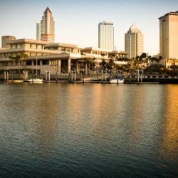 bay gay area Tampa