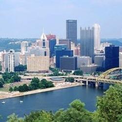 Pittsburgh xxx