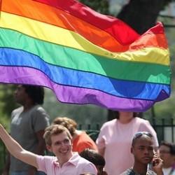 Gay norman oklahoma